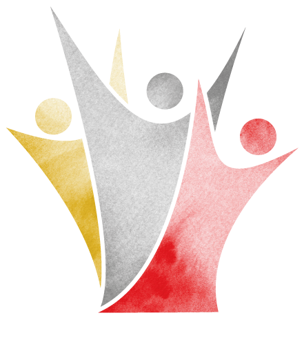 Servicio de Deportes – USAL