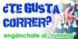 te_gusta_correr