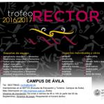 trofeo_rector_avila